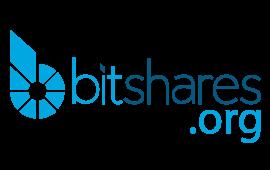 bitshares org